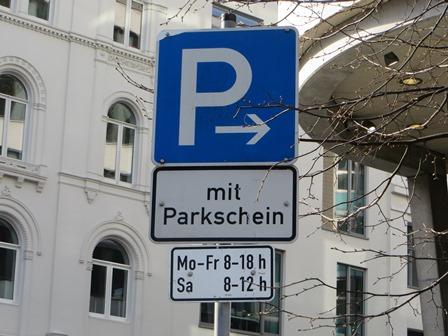 parkenhh-20